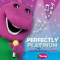 30 Dino-Mite Songs