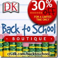 back-to-school-boutique-button-185x185