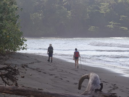 23. Corcovado National Park.JPG