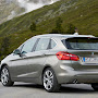 BMW-2-Serisi-Active-Tourer-31.jpg
