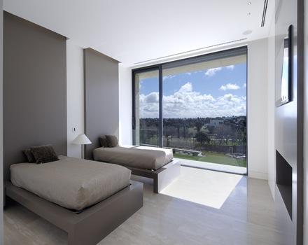 habitaciones-decoracion-de-lujo