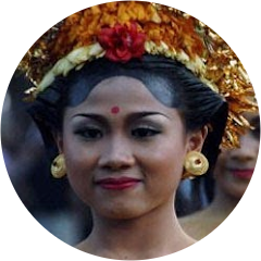 Aceh Tracey