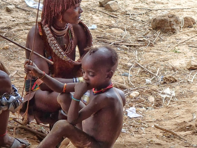 OMO Valley 026.JPG