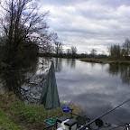 Loire au camping de Balbigny