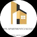 apartamentos amoblados cusco Inti II Vacatión