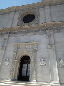117 - Catedral de San Lorenzo.JPG