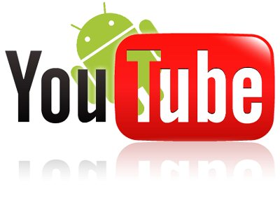 Yuotube Android