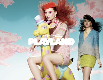playland_beauty_300_WEB