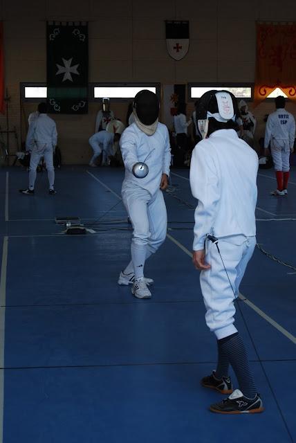 II Torneo Dragón de Plata (162).jpg