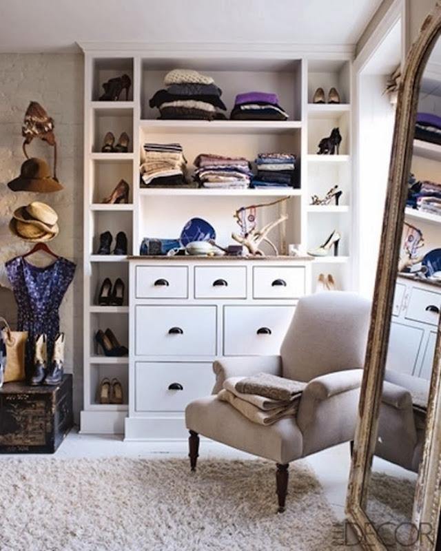 ideias-para-closet