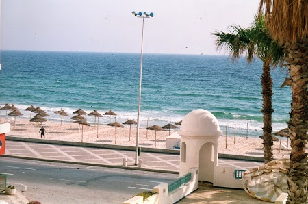 23. Marea la Sousse.jpg