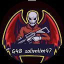 Image Google de G4B salimlim