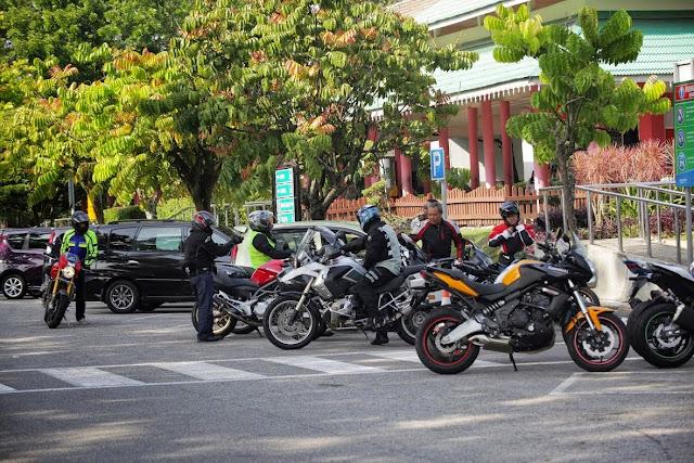 rides ipoh 2013_13-05-19_054.JPG