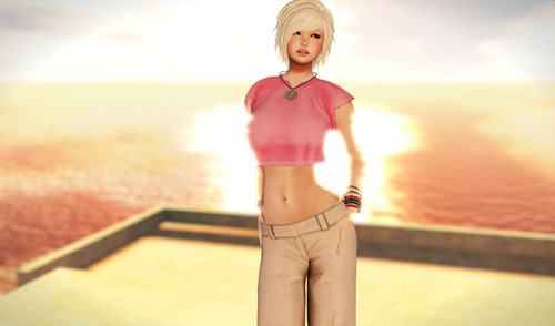 secondlife-postcard (30)