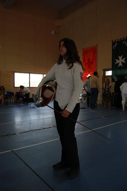 II Torneo Dragón de Plata (338).jpg