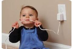 Pranzo Per Bambini 18 Mesi : Un pediatra al vostro fianco: lalimentazione dai 9 ai 18 mesi