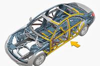 2014-Mercedes-S-Class-48.jpg