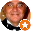 buy here pay here Garden Grove dealer review by Fariborz Sepehrnia T.V. ???????