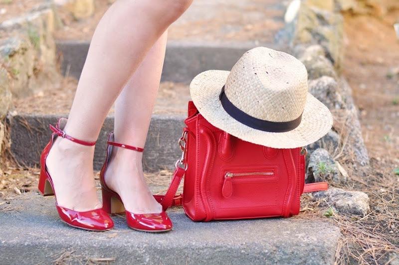 outfit, corsica, summer 2013, dettagli, dettailes, scarpe zara, STYLE,  fashion bloggers, street style, zagufashion