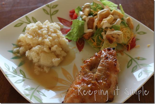 garlic chicken (1)
