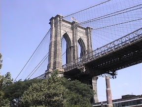 089 - Puente de Brooklyn.jpg