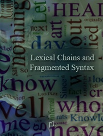Lexical Chains and Fragmented Syntax Cover