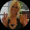 Immagine del profilo di michela veneroso