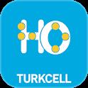 Turkcell Hayal Ortağım