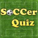 Soccer Logo Quiz icon