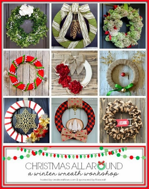christmas-wreath-round-up