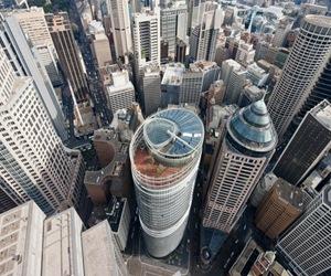 ctbuh-mejores-torres-del-2012