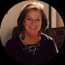 Margaret Ridall