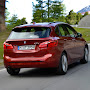 BMW-2-Serisi-Active-Tourer-18.jpg