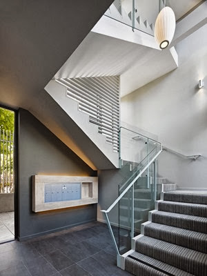 interio-casa-minimalista