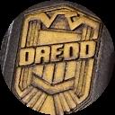 Dredd Watchman