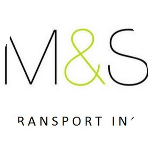 MS Transport Safety