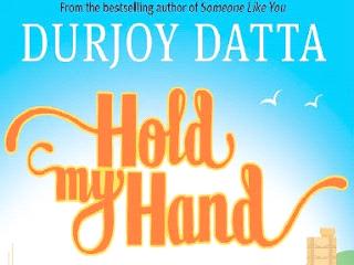 DOWNLOAD DURJOY PDF MY HOLD HAND DATTA