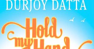 HAND DURJOY MY DATTA DOWNLOAD PDF HOLD