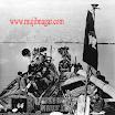 Bangladesh_Liberation_War_in_1971+56.png