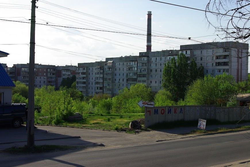 lugansk-0037.JPG