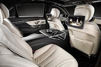 2014-Mercedes-S-Class-38.jpg