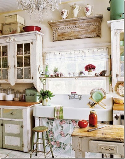 retro-kitchen-de