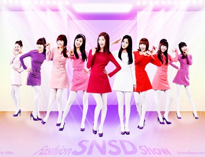 Sunny-SNSD-Picture