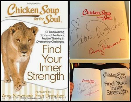 AutographedChickenSoupForTheSoul.jpg