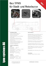 Bus TPMS 10 04 011 datasheet D 110722.jpg