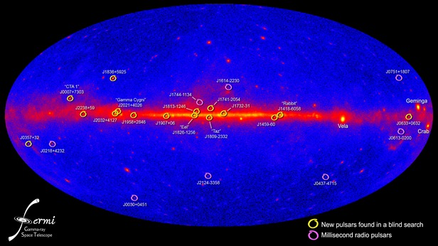 Fermi's_Gamma-ray_Pulsars (2) A