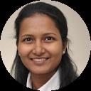 Smita Sindhoor