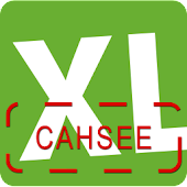 XLPrep.com CAHSEE Prep