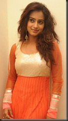 dimple_chopda_new_pics