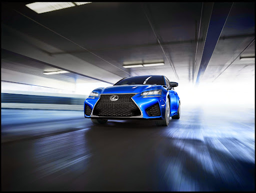 2016-Lexus-GS-F-01.jpg